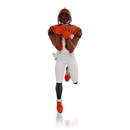 NFL Cincinnati Bengals A.J.