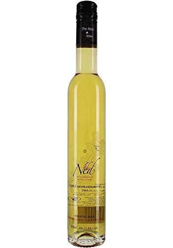 Marisco-The-Ned-Waihopai-Valley-Noble-Sauvignon-Blanc-2017-0375-L-suess-0375-L