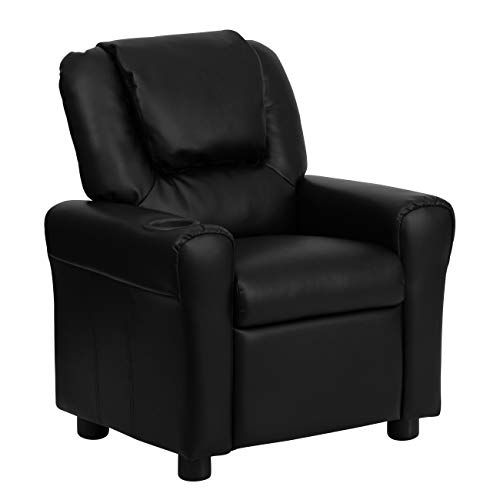 Best  Furniture Recliners