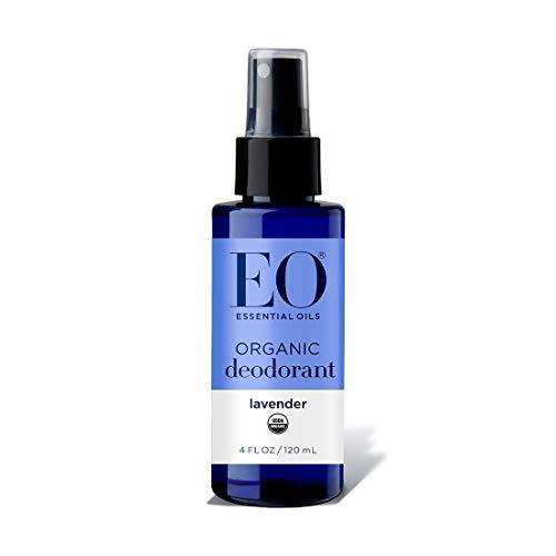 10 best eo lavender hand sanitizer for 2020