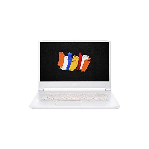 Acer ConceptD 7 Pro 15.6' i7-9750H Win10Pro 15.6' 1366 x 768pixels Black