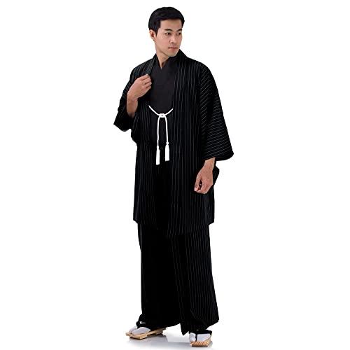 PRINCESS OF ASIA Japan Samurai Kimono...