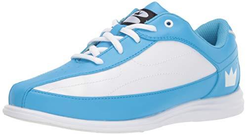 Brunswick Bliss Women's Bowling Shoes