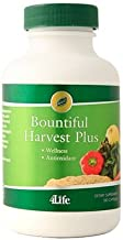 Best a bountiful harvest Reviews