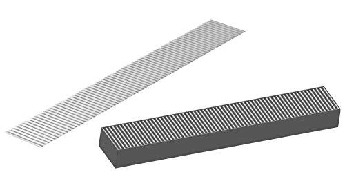 Bosch HEZ381700 Installationszubehör / für Umluftbetrieb / CleanAir Geruchsfilter / Ersatzfilter für CleanAir Umluftmodul