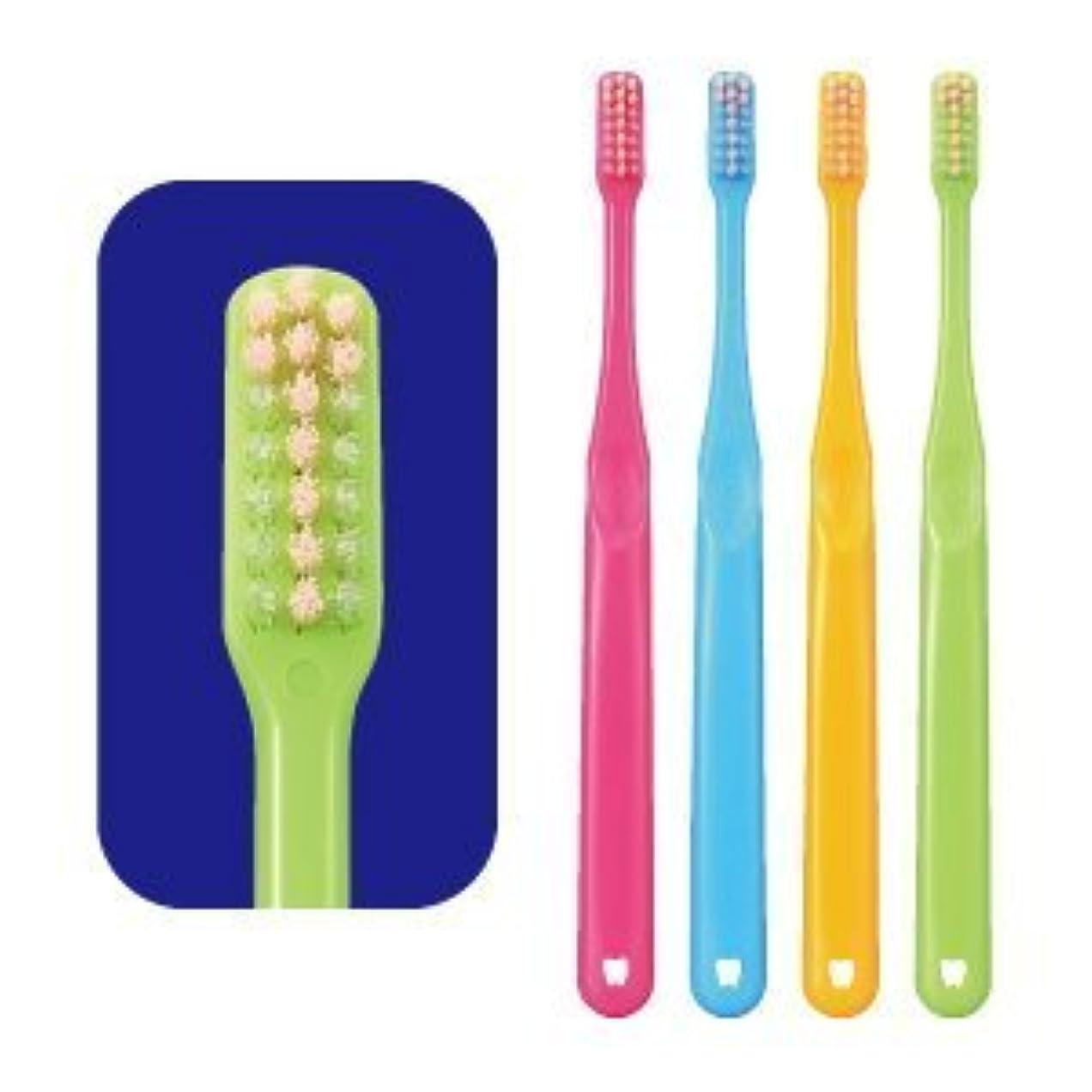 どんよりした改修する一般的にCiPROプラス歯ブラシ S 27178(ヤワラカメ)50ホン