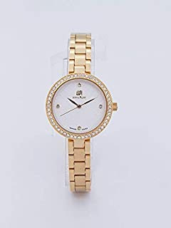 Nina Rose Casual Watch, For Women, Model NR1145