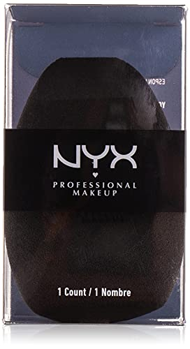 NYX PROFESSIONAL MAKEUP Esponja de mistura de controle completo