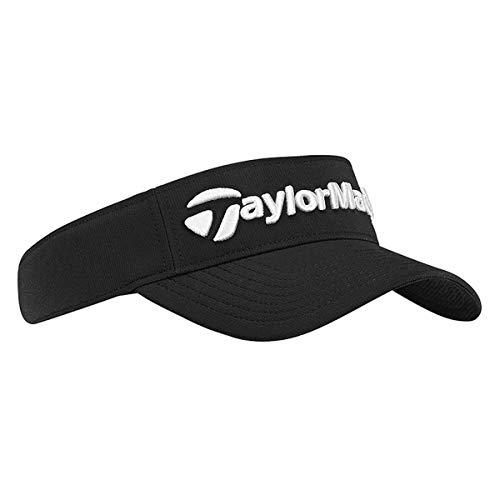 TaylorMade Performance Radar Visera