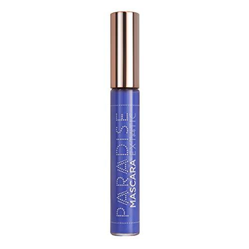 L'Oréal Paris Paradise Extatic - Máscara de Pestañas Azul Volumen y Longitud,...