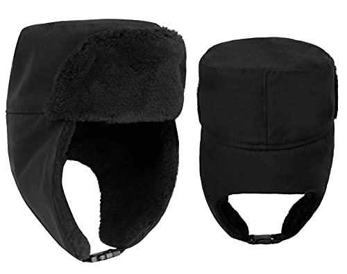 czapka z daszkiem new era zalando