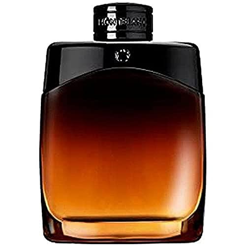 Opiniones de Perfume Mont Blanc los mejores 10. 11