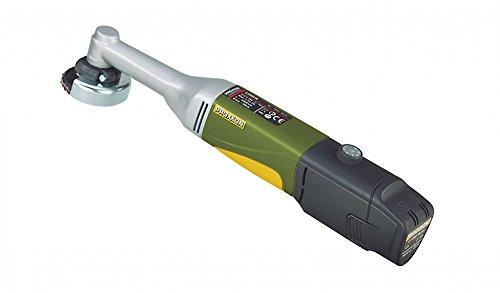 Proxxon batería Cuello Largo Amoladora de ángulo lhw a