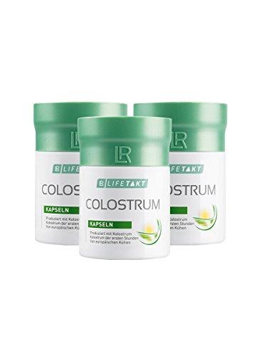 Lr -   Lifetakt Colostrum