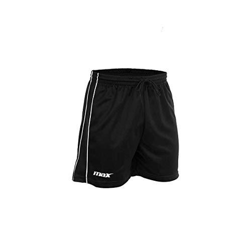 Max Vetement de sport Training Shorts Fire Football