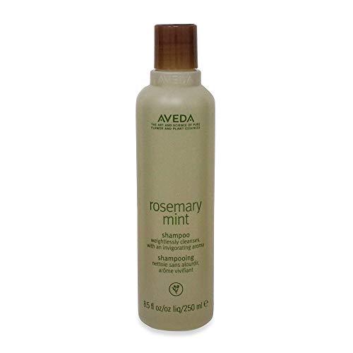 Aveda - ROSEMARY MINT shampoo 250 ml