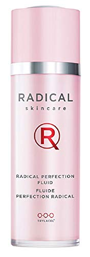 Radical Skincare Radical Perfection Fluid