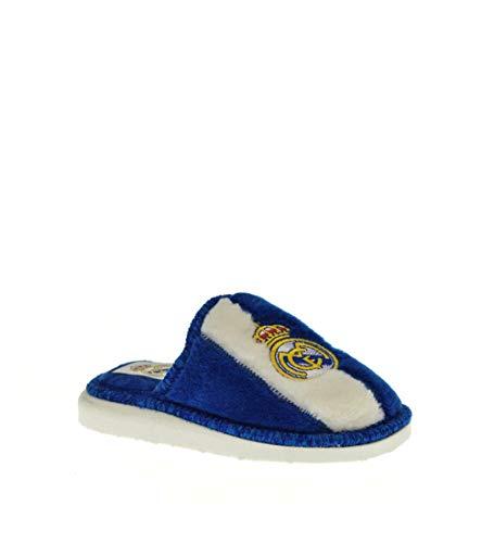 Zapatillas de casa Real Betis 24 al 34 - 30