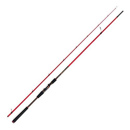 Shimano Fireblood Spinning 2,70 m 30-80g Spinnruten