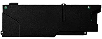 Best ps4 power supply cuh 1215a Reviews