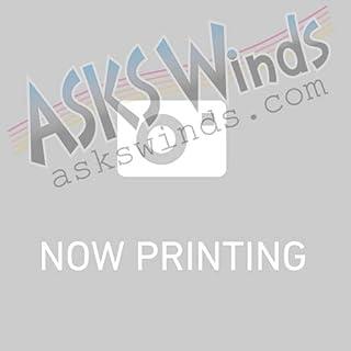 ASKS-SEPR36A サウンドオブミュージックより「私のお気に入り」弦楽四重奏(製本版)