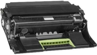 Lexmark 500Za Black Imaging Unit