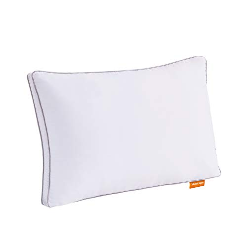 Sweetnight Support Bed Pillows