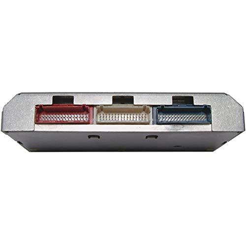 Cardone 77-8429 Remanufactured Powertrain Control Module Computer (PCM/PCC)