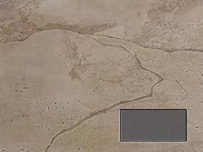 concrete veining