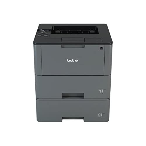 Dual Tray Printers: Amazon com
