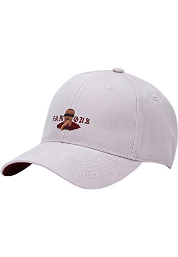 Cayler & Sons Unisex Cap WL Drop Out Curved