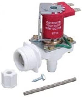 Pack of 12 HP 128 Dedeco 4815 Aluminum Oxide Rubi Stones IC3