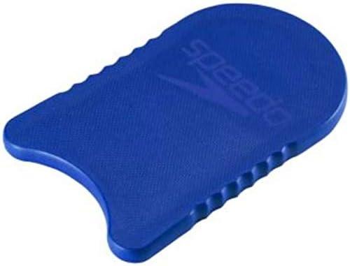 Speedo Unisex-Youth Swim Training Kickboard
