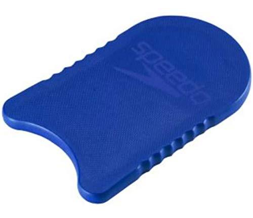 Speedo Unisex-Youth Swim Training Kickboard Junior