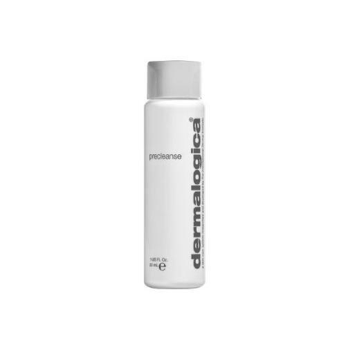 Dermalogica Precleanse, Reisegröße 50 ml
