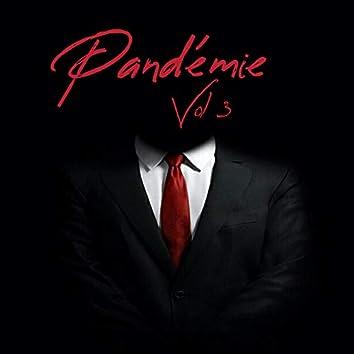 Pandémie Vol.3