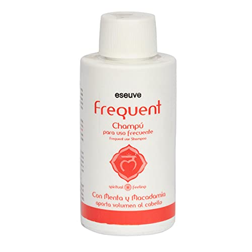champu frequent eseuve 100ml