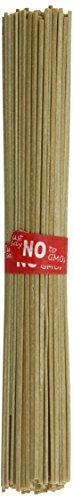 soba noodles organic - 6