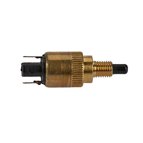 Frein interrupteur 13 mm
