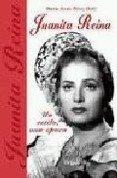 El idilio de una reina 8426113710 Book Cover