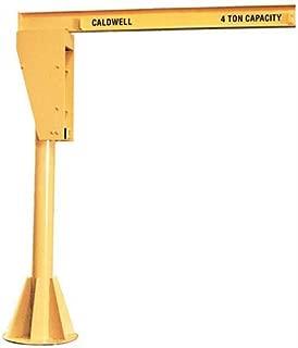 caldwell jib crane