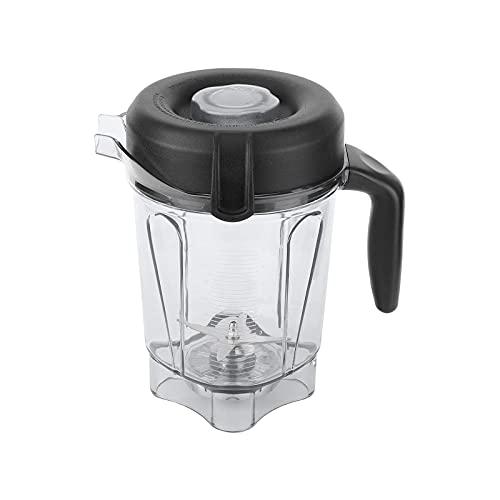 fuwinkr Piezas de licuadora, Vaso de licuadora, Accesorios de licuadora, para máquinas Vitamix Serie G