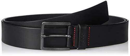 hugo boss belts for men - 8