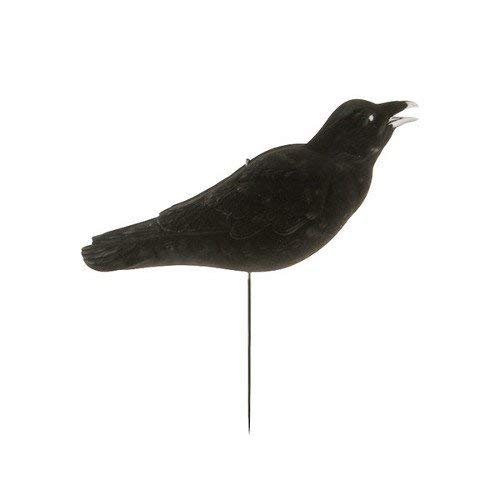 Avery Hunting Gear Crow-Aggressive Caller