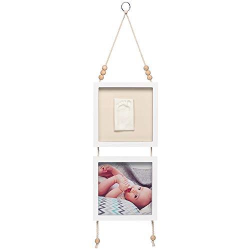 Marcos De Fotos Bonitos Para Colgar marcos de fotos bonitos  Marca Baby Art