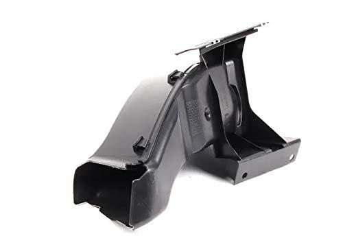 GTV PROJECT X5 E53 Bremsen-Luftkanal vorne links 51717121615