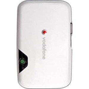 Vodafone MIFI 2352 WLAN Spot weiss