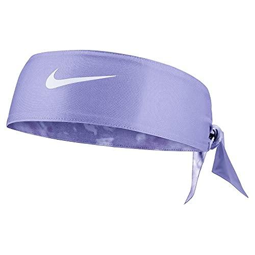 Nike Dri Fit Head Tie 30