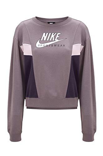 Nike - Heriitage Crew Farbe 531 CZ8598