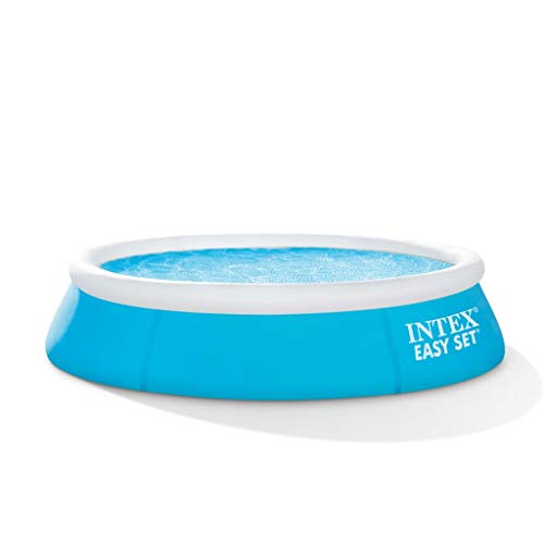 Namotu Intex - Piscina Easy Set 183 x 51 cm 28101NP